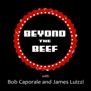 Beyond The Beef_Logo 2 (600x600)